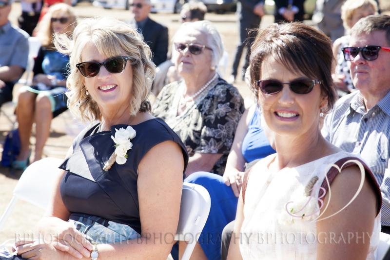 BPhotography_Belinda_Fettke_Wedding_Tasmania_Grindelwald031