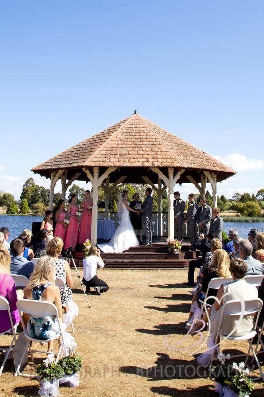 BPhotography_Belinda_Fettke_Wedding_Tasmania_Grindelwald033