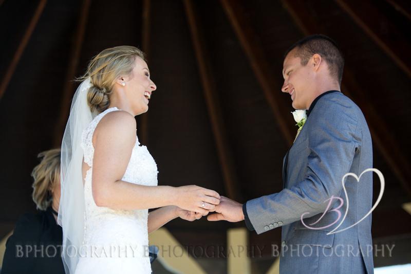 BPhotography_Belinda_Fettke_Wedding_Tasmania_Grindelwald034