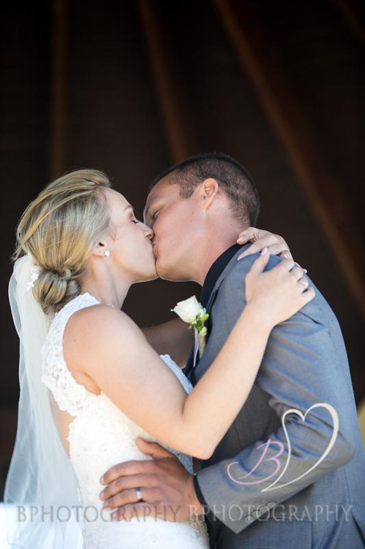 BPhotography_Belinda_Fettke_Wedding_Tasmania_Grindelwald035