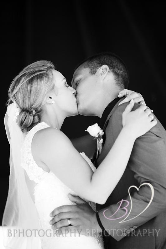 BPhotography_Belinda_Fettke_Wedding_Tasmania_Grindelwald036