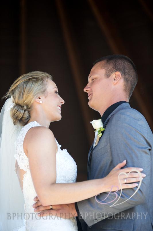 BPhotography_Belinda_Fettke_Wedding_Tasmania_Grindelwald037