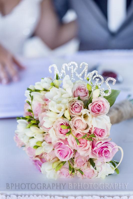BPhotography_Belinda_Fettke_Wedding_Tasmania_Grindelwald038