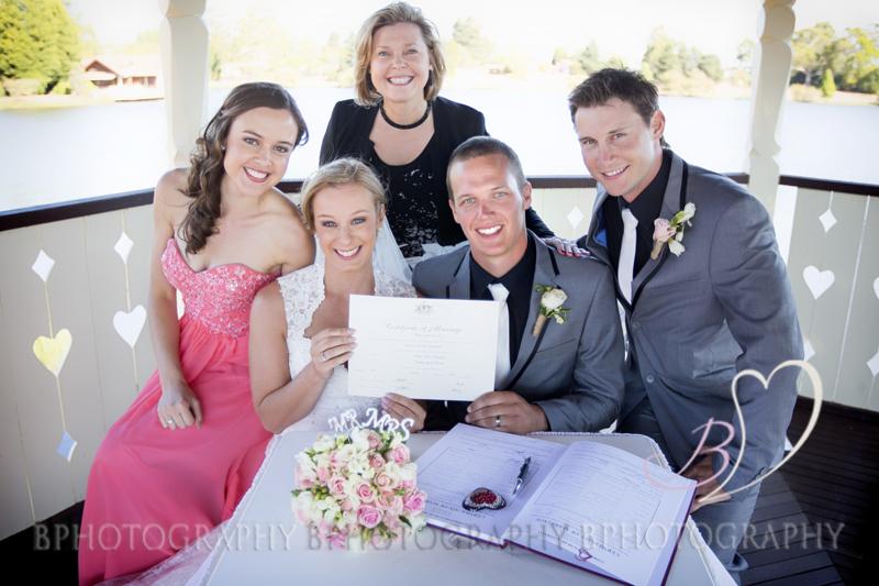 BPhotography_Belinda_Fettke_Wedding_Tasmania_Grindelwald039