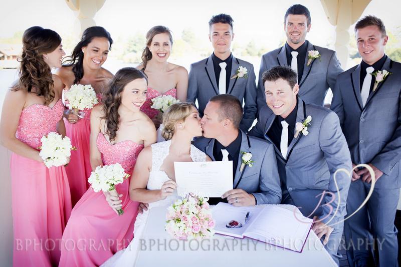 BPhotography_Belinda_Fettke_Wedding_Tasmania_Grindelwald040