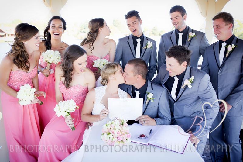 BPhotography_Belinda_Fettke_Wedding_Tasmania_Grindelwald041