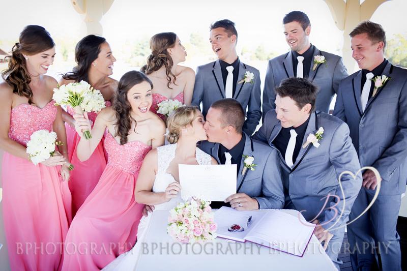 BPhotography_Belinda_Fettke_Wedding_Tasmania_Grindelwald042