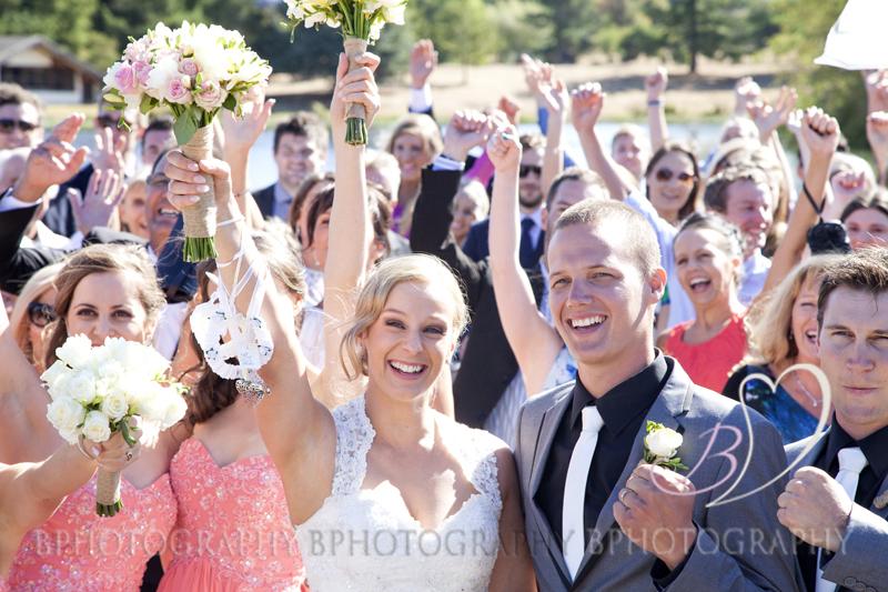 BPhotography_Belinda_Fettke_Wedding_Tasmania_Grindelwald043