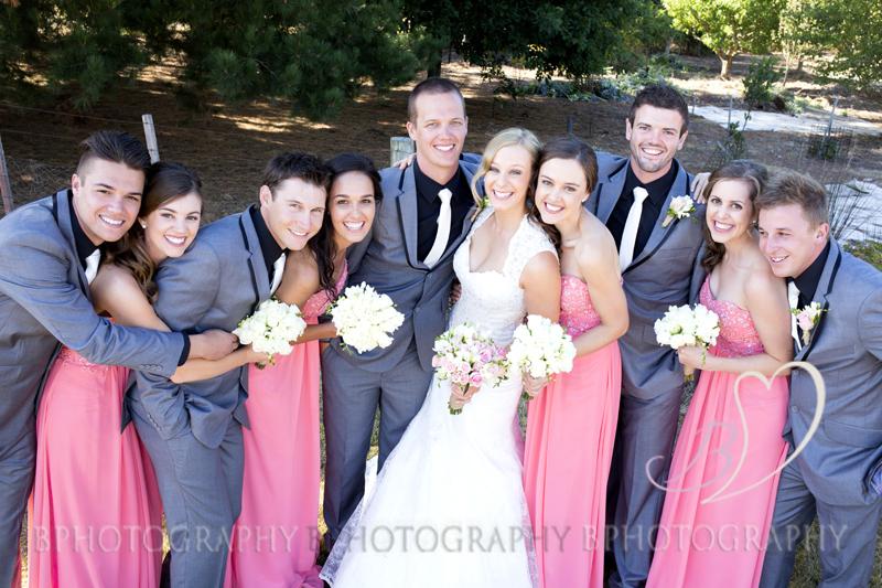 BPhotography_Belinda_Fettke_Wedding_Tasmania_Grindelwald045