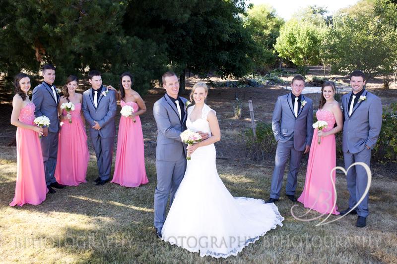 BPhotography_Belinda_Fettke_Wedding_Tasmania_Grindelwald046