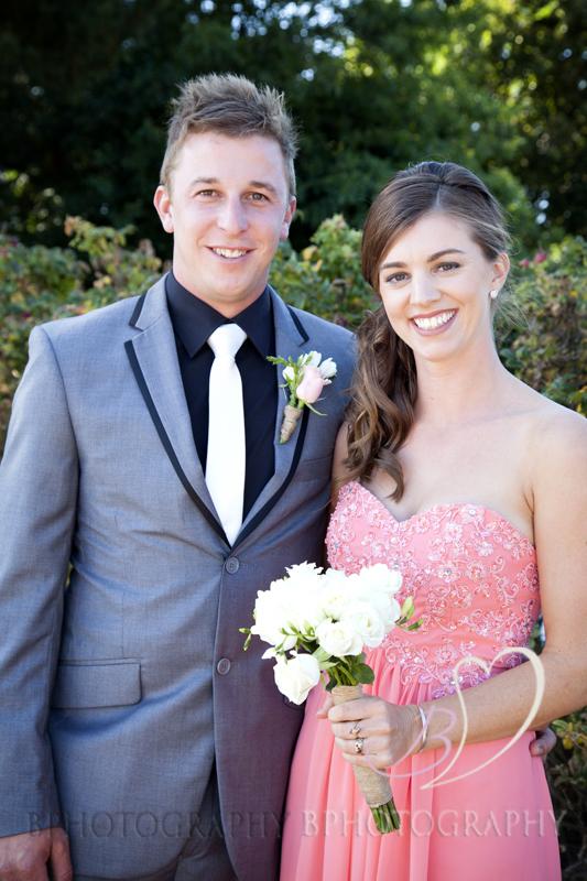 BPhotography_Belinda_Fettke_Wedding_Tasmania_Grindelwald047
