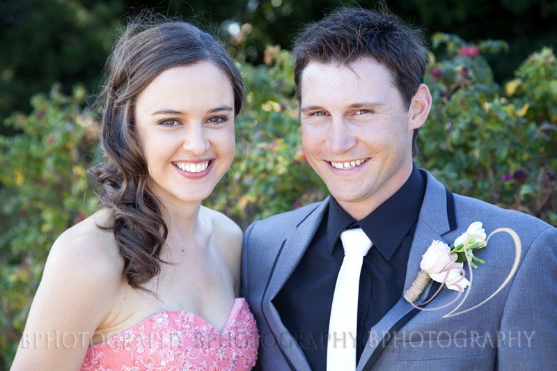 BPhotography_Belinda_Fettke_Wedding_Tasmania_Grindelwald048
