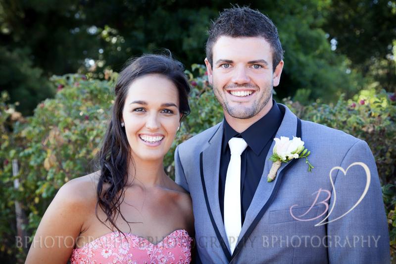 BPhotography_Belinda_Fettke_Wedding_Tasmania_Grindelwald050