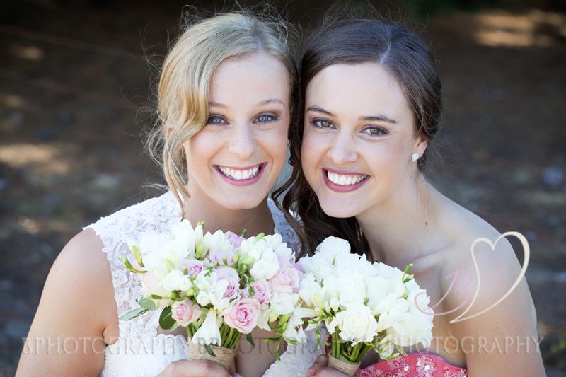 BPhotography_Belinda_Fettke_Wedding_Tasmania_Grindelwald051