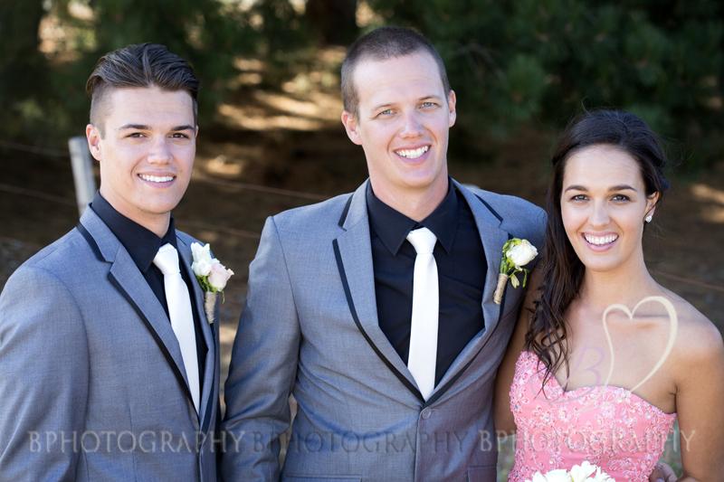 BPhotography_Belinda_Fettke_Wedding_Tasmania_Grindelwald052