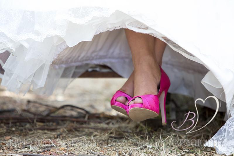 BPhotography_Belinda_Fettke_Wedding_Tasmania_Grindelwald053
