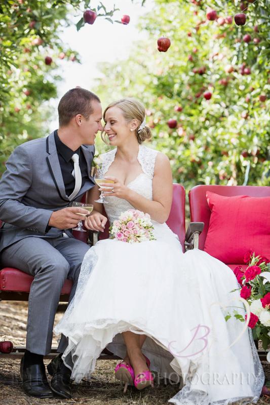 BPhotography_Belinda_Fettke_Wedding_Tasmania_Grindelwald054