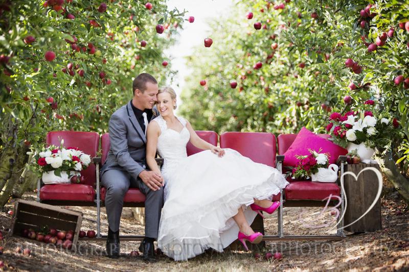 BPhotography_Belinda_Fettke_Wedding_Tasmania_Grindelwald055