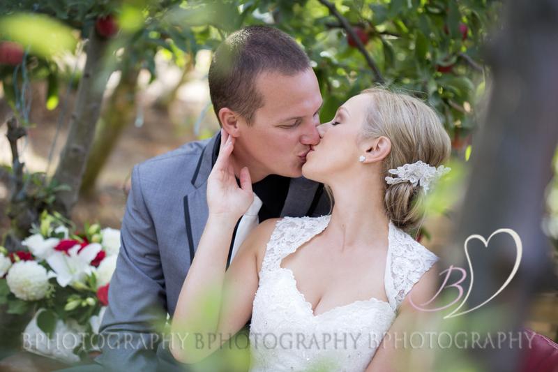 BPhotography_Belinda_Fettke_Wedding_Tasmania_Grindelwald056