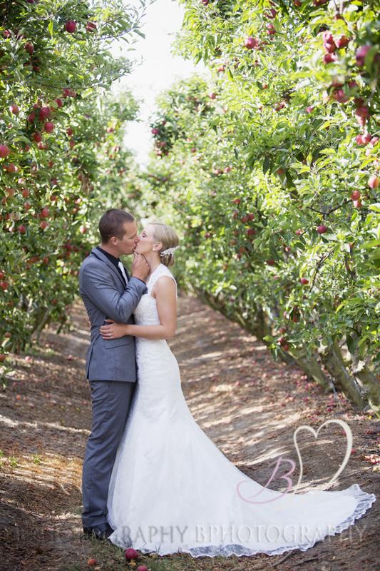 BPhotography_Belinda_Fettke_Wedding_Tasmania_Grindelwald057