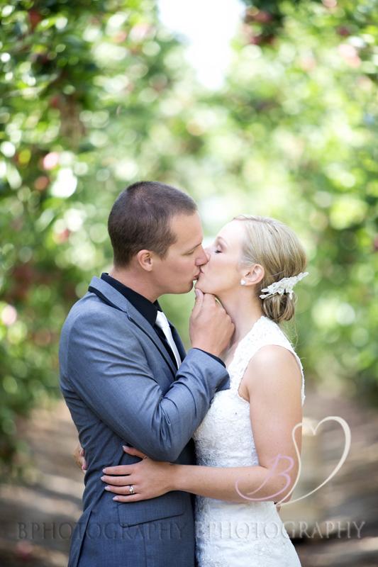 BPhotography_Belinda_Fettke_Wedding_Tasmania_Grindelwald059