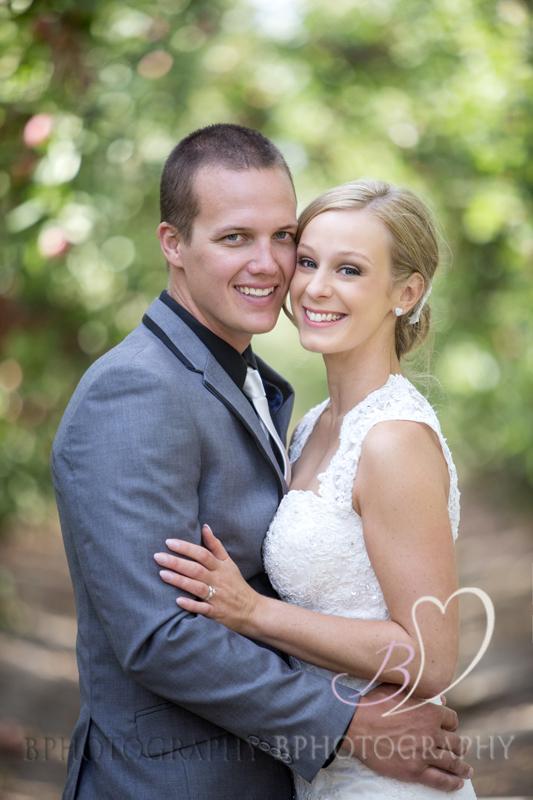 BPhotography_Belinda_Fettke_Wedding_Tasmania_Grindelwald060