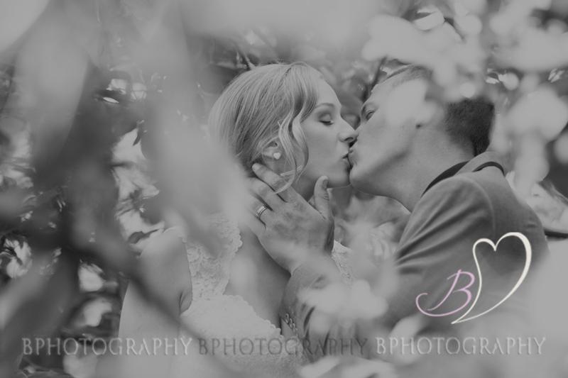 BPhotography_Belinda_Fettke_Wedding_Tasmania_Grindelwald061