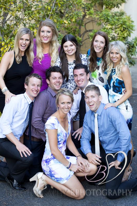 BPhotography_Belinda_Fettke_Wedding_Tasmania_Grindelwald063