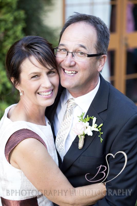 BPhotography_Belinda_Fettke_Wedding_Tasmania_Grindelwald064