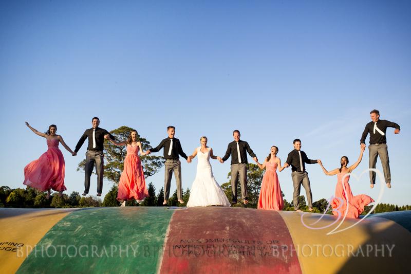 BPhotography_Belinda_Fettke_Wedding_Tasmania_Grindelwald065