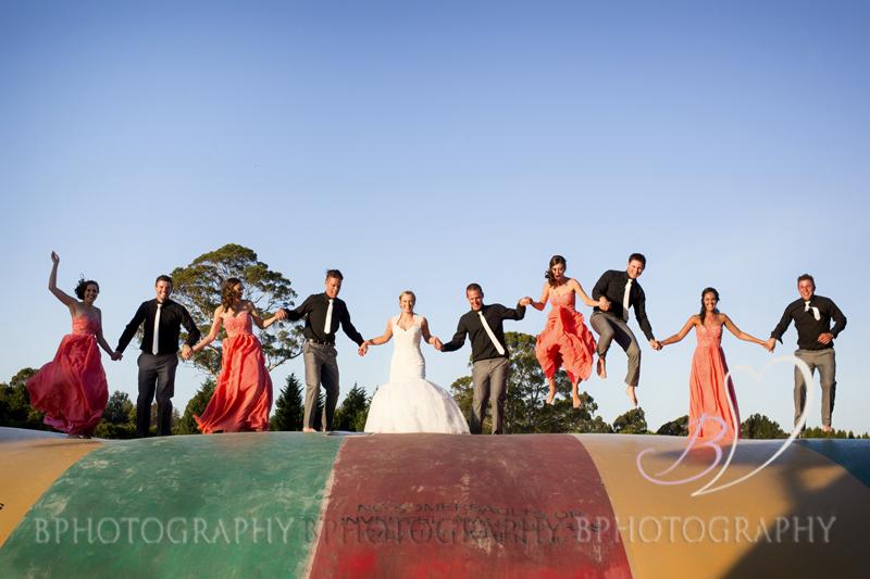 BPhotography_Belinda_Fettke_Wedding_Tasmania_Grindelwald066
