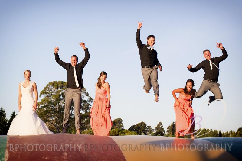 BPhotography_Belinda_Fettke_Wedding_Tasmania_Grindelwald067