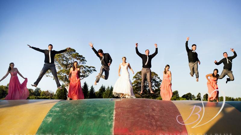 BPhotography_Belinda_Fettke_Wedding_Tasmania_Grindelwald068