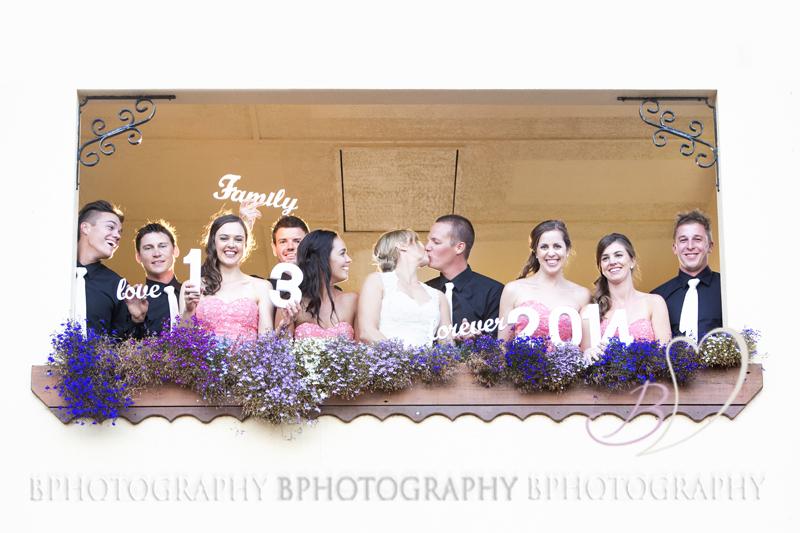 BPhotography_Belinda_Fettke_Wedding_Tasmania_Grindelwald070