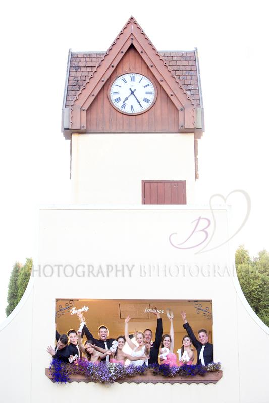 BPhotography_Belinda_Fettke_Wedding_Tasmania_Grindelwald071