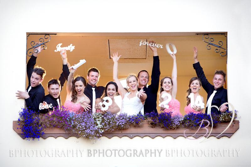 BPhotography_Belinda_Fettke_Wedding_Tasmania_Grindelwald072
