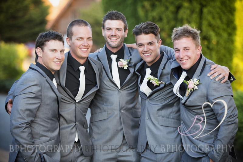 BPhotography_Belinda_Fettke_Wedding_Tasmania_Grindelwald073
