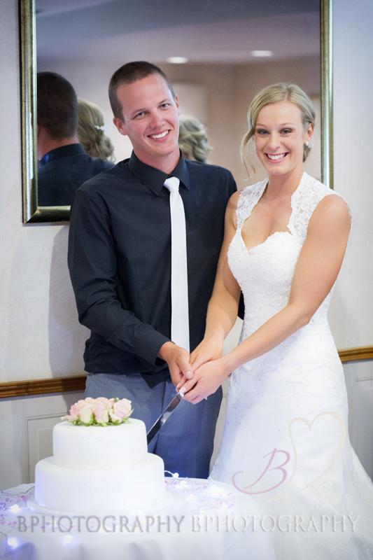 BPhotography_Belinda_Fettke_Wedding_Tasmania_Grindelwald077