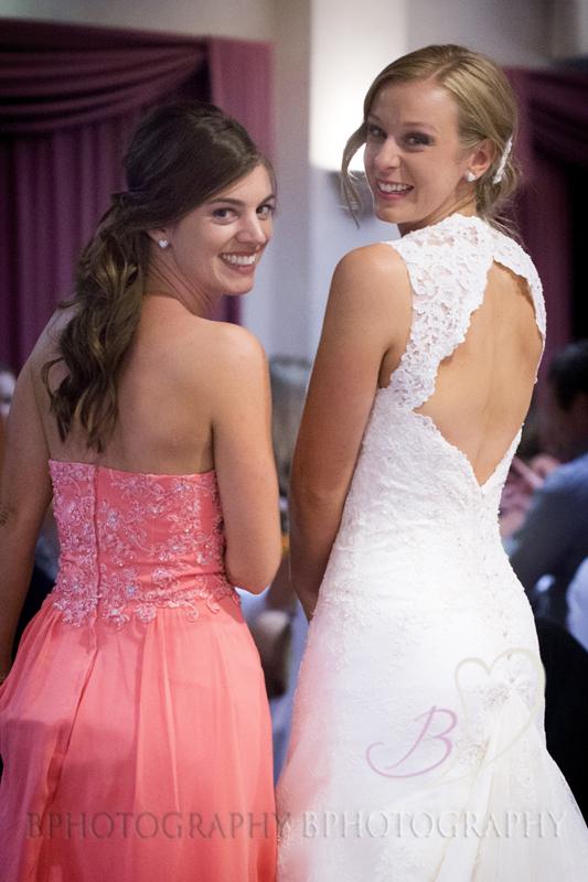 BPhotography_Belinda_Fettke_Wedding_Tasmania_Grindelwald078