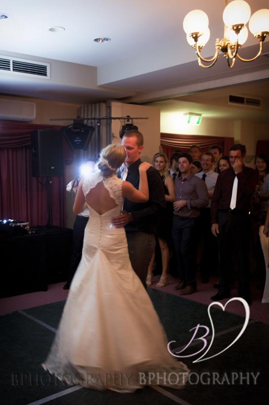 BPhotography_Belinda_Fettke_Wedding_Tasmania_Grindelwald079