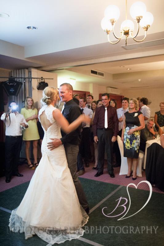 BPhotography_Belinda_Fettke_Wedding_Tasmania_Grindelwald080