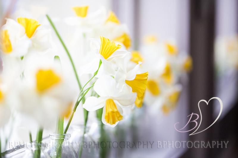 BPhotography_Belinda_Fettke_Jon_Jarvela_Wedding_Tasmania002