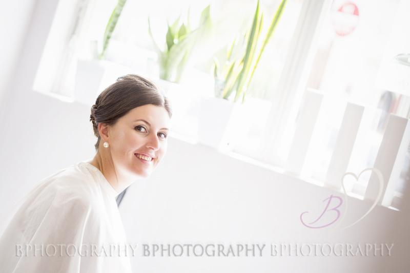 BPhotography_Belinda_Fettke_Jon_Jarvela_Wedding_Tasmania004