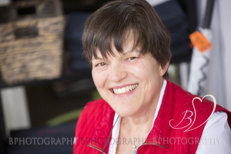 BPhotography_Belinda_Fettke_Jon_Jarvela_Wedding_Tasmania006