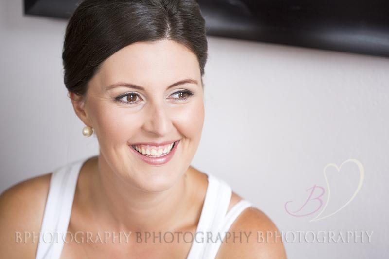 BPhotography_Belinda_Fettke_Jon_Jarvela_Wedding_Tasmania008