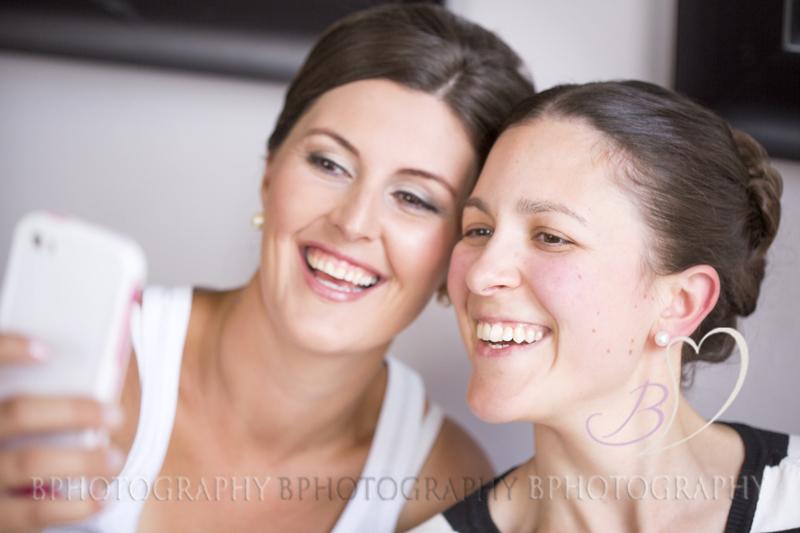 BPhotography_Belinda_Fettke_Jon_Jarvela_Wedding_Tasmania009