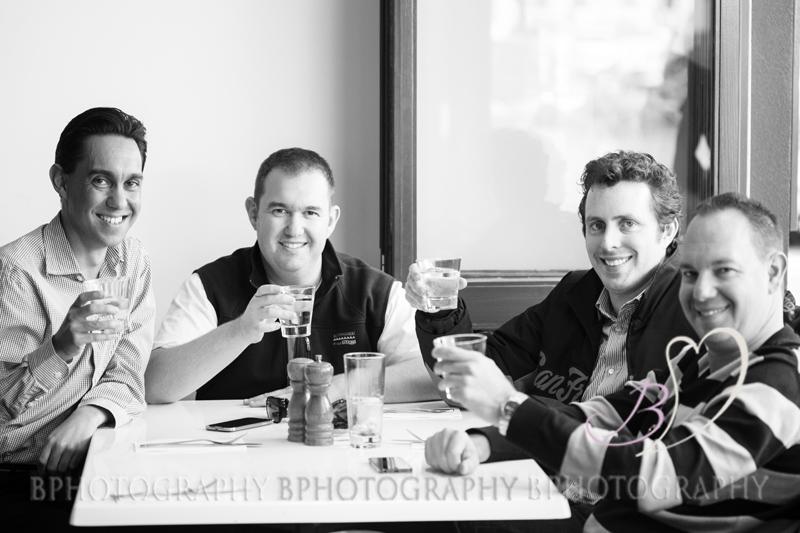 BPhotography_Belinda_Fettke_Jon_Jarvela_Wedding_Tasmania011