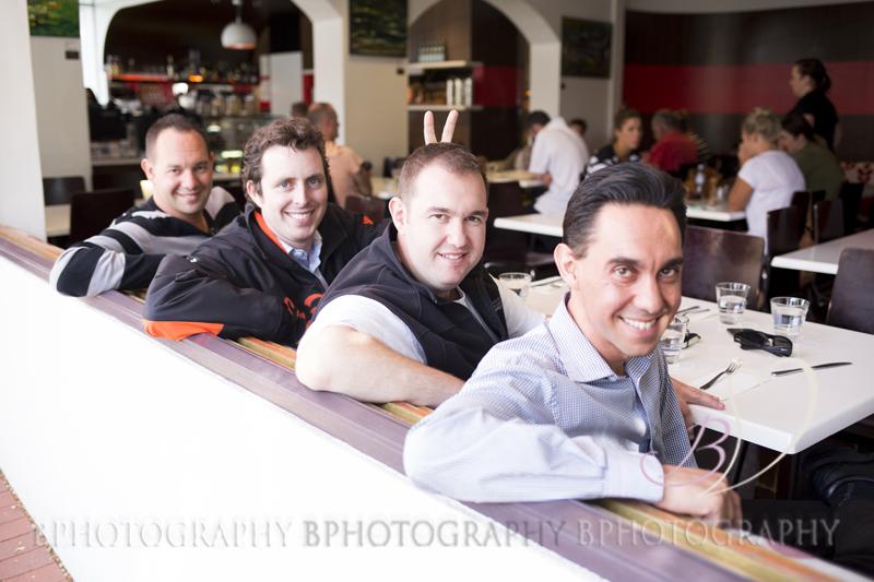 BPhotography_Belinda_Fettke_Jon_Jarvela_Wedding_Tasmania013
