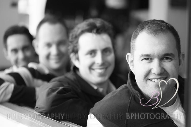 BPhotography_Belinda_Fettke_Jon_Jarvela_Wedding_Tasmania014