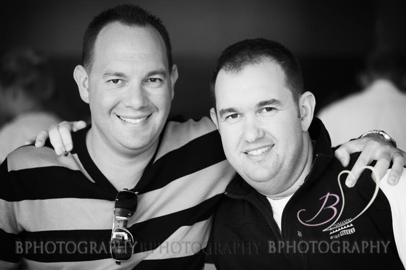 BPhotography_Belinda_Fettke_Jon_Jarvela_Wedding_Tasmania018